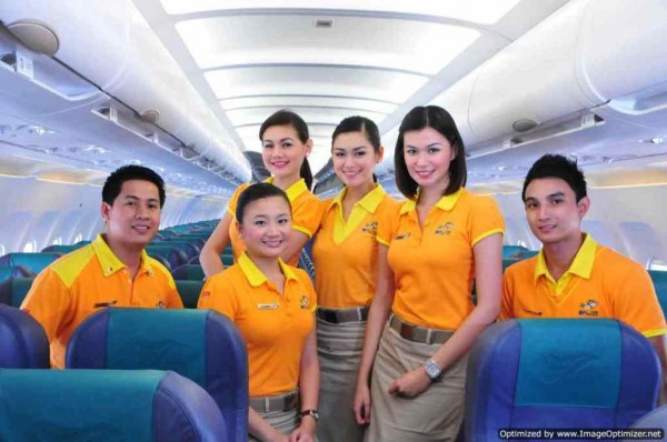 http--vemaybaytrungthien.com-images-stories-post-cebu-pacific